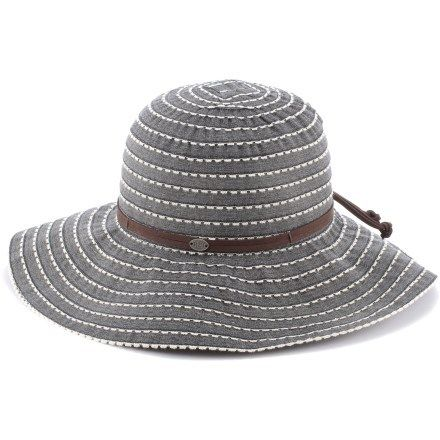 87ae47e692e REI Ribbon Sun Hat - Women s