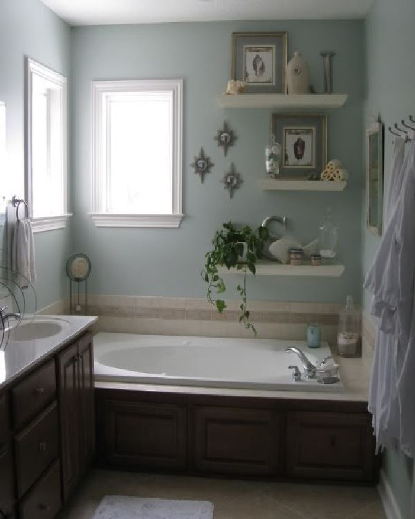 Wonderful Briggs Bathtub Installation Instructions Small Bathroom Modern Ideas Photos Flat Fiberglass Bathtub Repair Kit Uk Bathroom Pedestal Sinks Ideas Young Bathrooms With Showers And Tubs SoftBathtub Ceramic Paint 1000  Images About Bathroom Ideas For Kids And Us! On Pinterest ..