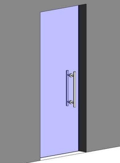 Object Frameless Glass Door Frameless Glass Doors Glass Door Glass