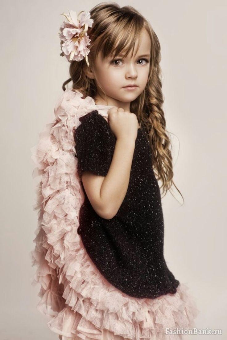 Kristina pimenova fashion bank 13