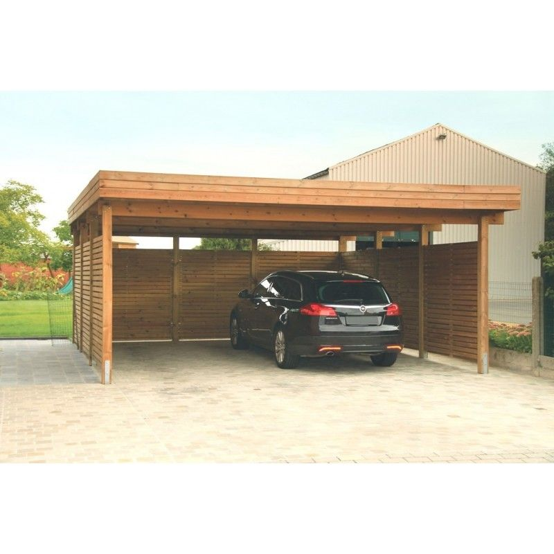 Image result for modern carport with storage Outdoor