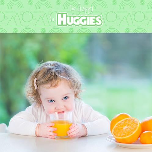 La vitamina C es esencial para mantener altas las defensas de tu #bebé de 23 meses y puedes encontrarla en la naranja, el limón, jitomate entre otros. https://www.huggies.com.mx/site/Nutricion/Crecimiento/23/155
