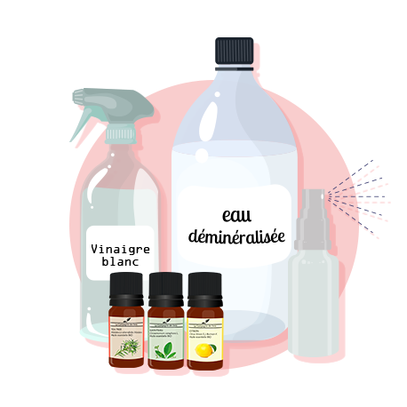 1e0de4591cffc4 desodorisant textile menage. desodorisant textile menage Désodorisant  Naturel, Diffuseur Parfum, Liquide Vaisselle ...