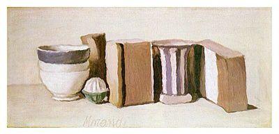 http://www.artyfactory.com/art_appreciation/still_life/giorgio_morandi.htm