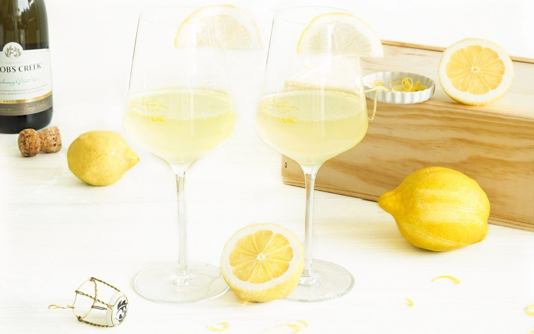 Limoncello cocktail met Prosecco | Recept | The Lemon Kitchen - #limoncellococktails Limoncello cocktail met Prosecco | Recept | The Lemon Kitchen - #limoncellococktails Limoncello cocktail met Prosecco | Recept | The Lemon Kitchen - #limoncellococktails Limoncello cocktail met Prosecco | Recept | The Lemon Kitchen - #limoncellococktails Limoncello cocktail met Prosecco | Recept | The Lemon Kitchen - #limoncellococktails Limoncello cocktail met Prosecco | Recept | The Lemon Kitchen - #limoncello #limoncellococktails