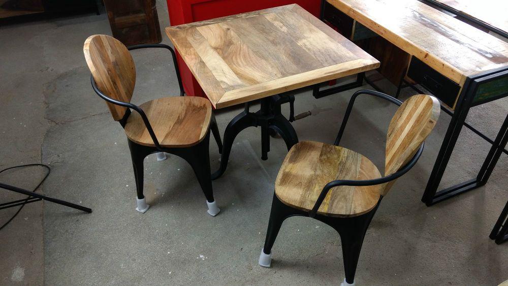 tisch massivholz latest tisch massivholz modena pc tisch massivholz birke tisch massivholz rund. Black Bedroom Furniture Sets. Home Design Ideas