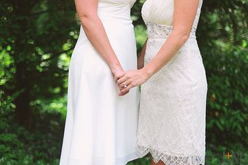Atlanta_Wedding_Photographer_LeahAndMark_0135.jpg