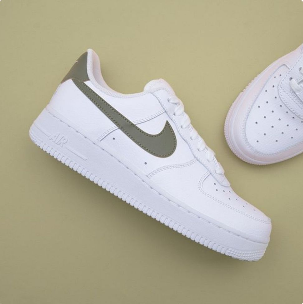 Nike Sportswear AF1 Air Force 1 Jackets |