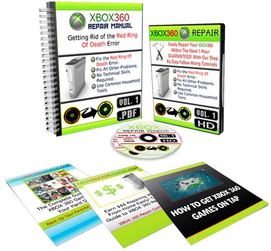 xbox 360 repair xbox 360 red ring of death repair guide xbox rh pinterest nz xbox 360 repair guide xbox repair guide 2.1