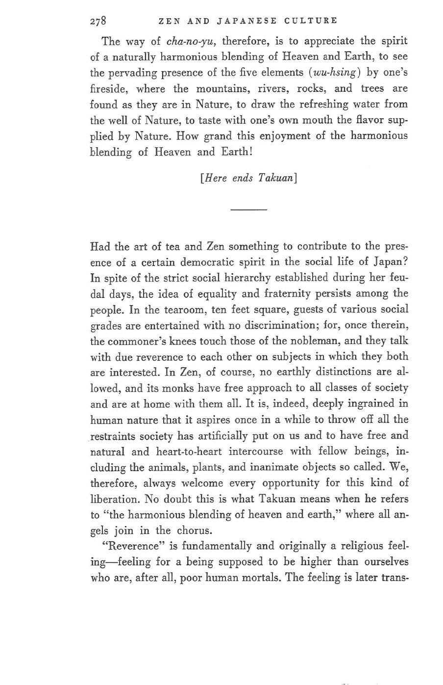 D.T.Suzuki - Zen and Japanese Culture.pdf | w | Pinterest | Japanese