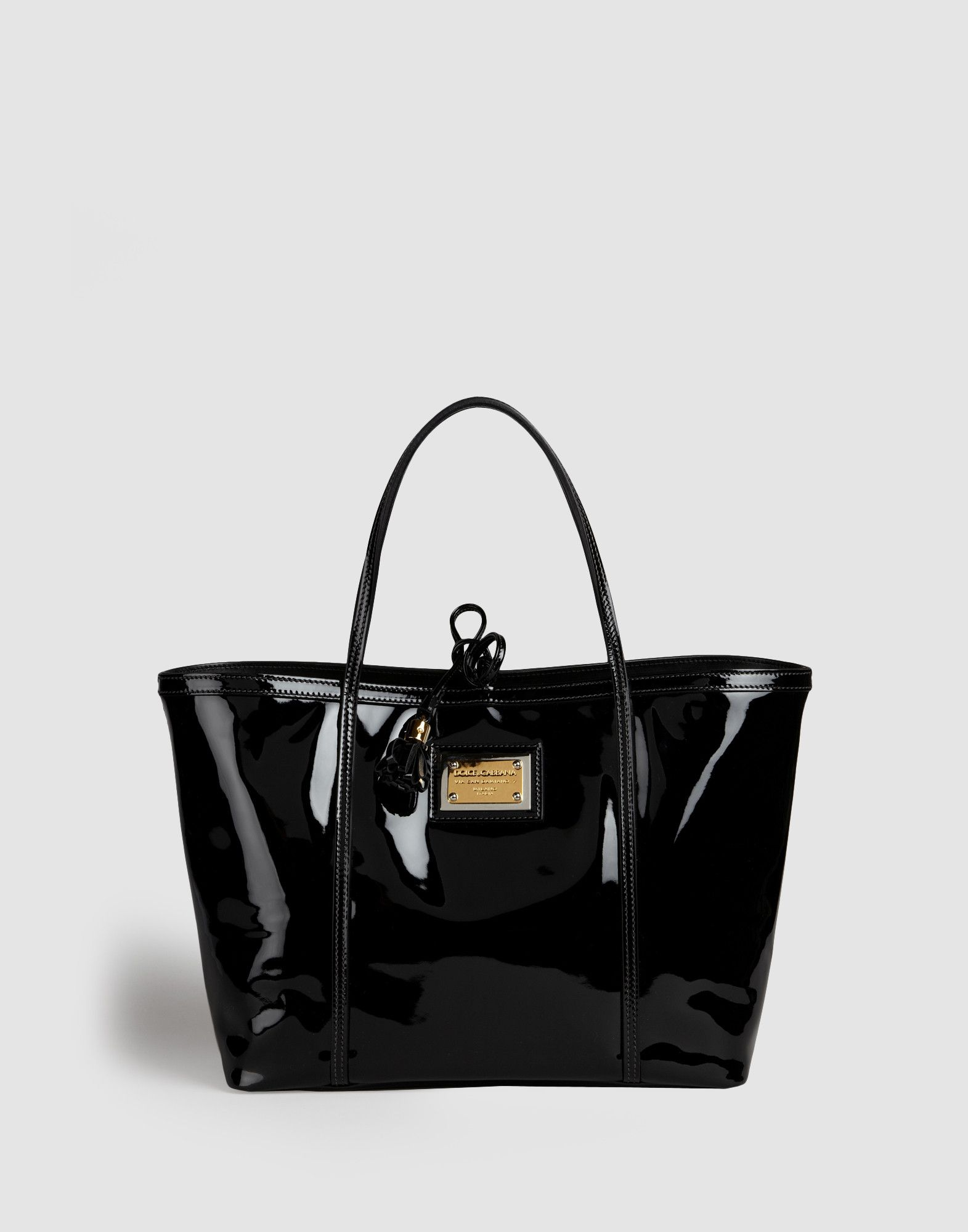 Dolce-Gabbana-womens-large-leather-tote-bag-1.jpg (1571×2000)