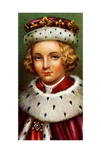 who was king of england in 1776 by Sandy Robert 22 Sandy Robert 22