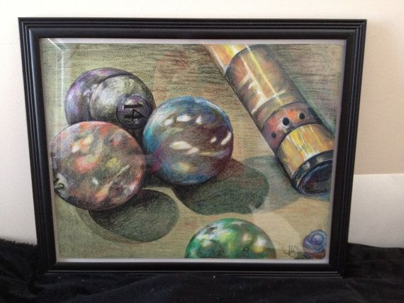 pool drawing billiard balls drawings billiards ball pencil rooms unavailable