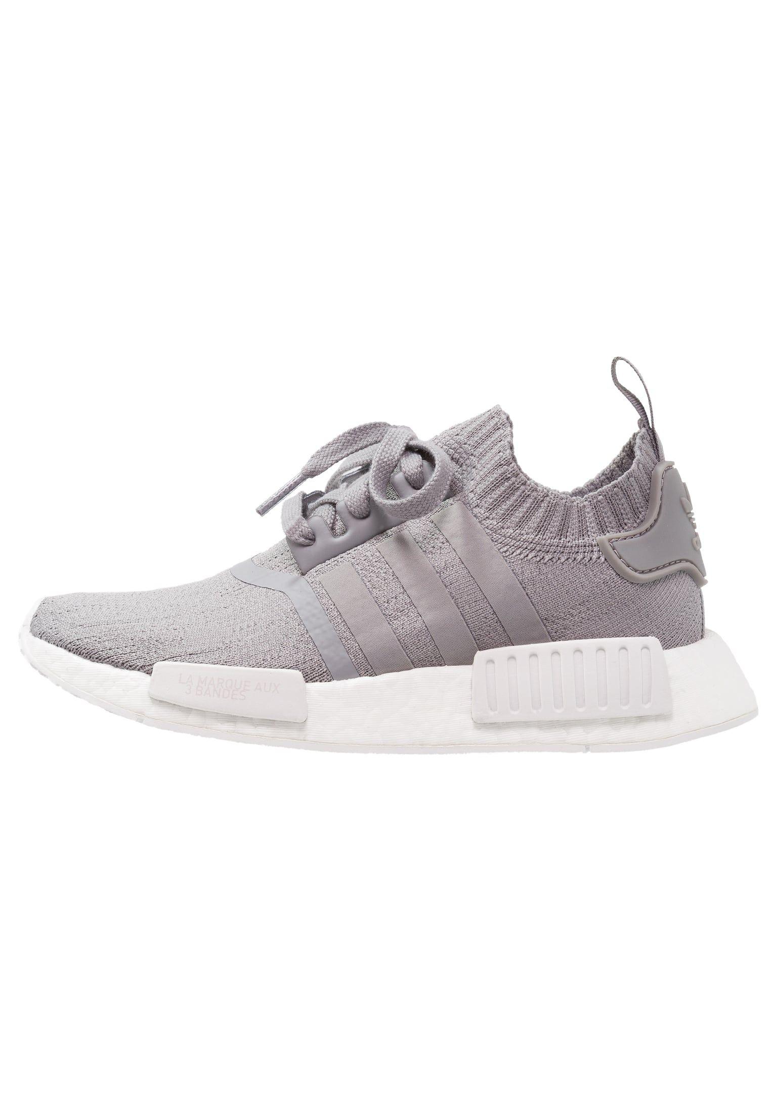 Nmd Originals Pk Grey Low Sneaker Adidas r1 ThunderSneakers CQrBoeWEdx