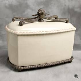 Gracious goods breadbox & Gracious goods breadbox | For the Home | Pinterest | Bread boxes ... Aboutintivar.Com