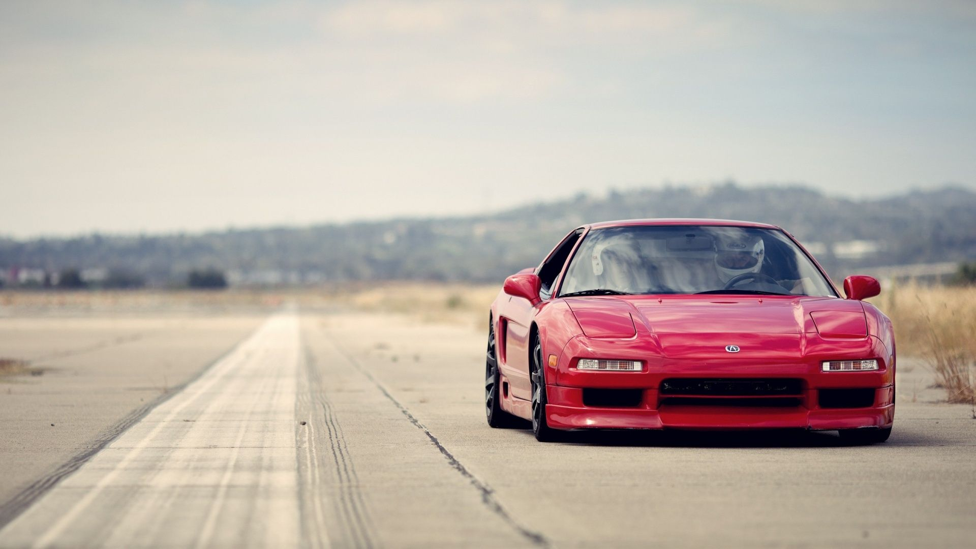 Red acura nsx gunmetal wheels free jdm tuner classifieds at jdmads com