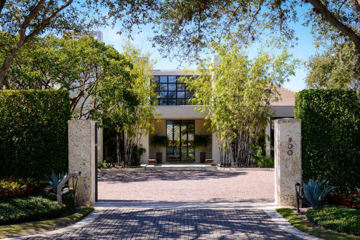 Florida U0026 Miami Luxury Homes | Florida Real Estate, Homes For Sale, Houses,  Condos