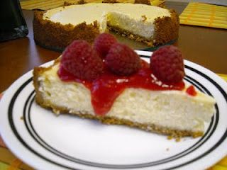 6a435c39155ed25356a6f9b8f3fdd063 - Better Homes And Gardens Cheesecake Recipe