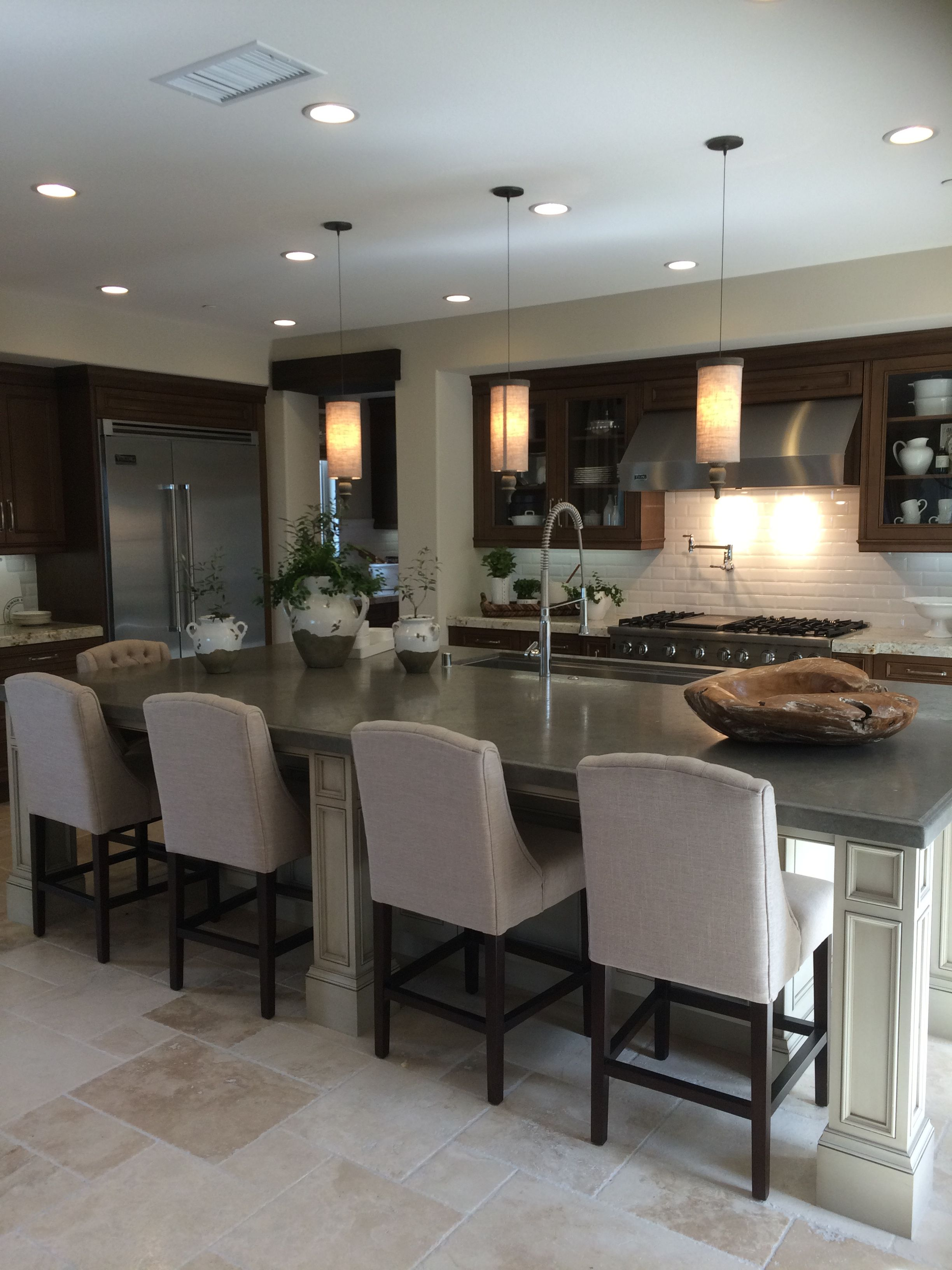 amazing kitchen with images kitchen remodel kitchen on awesome modern kitchen design ideas id=53723