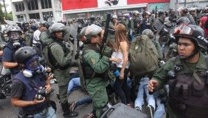 Lapatilla Com Noticias Información E Investigación Venezuela Hard Hat