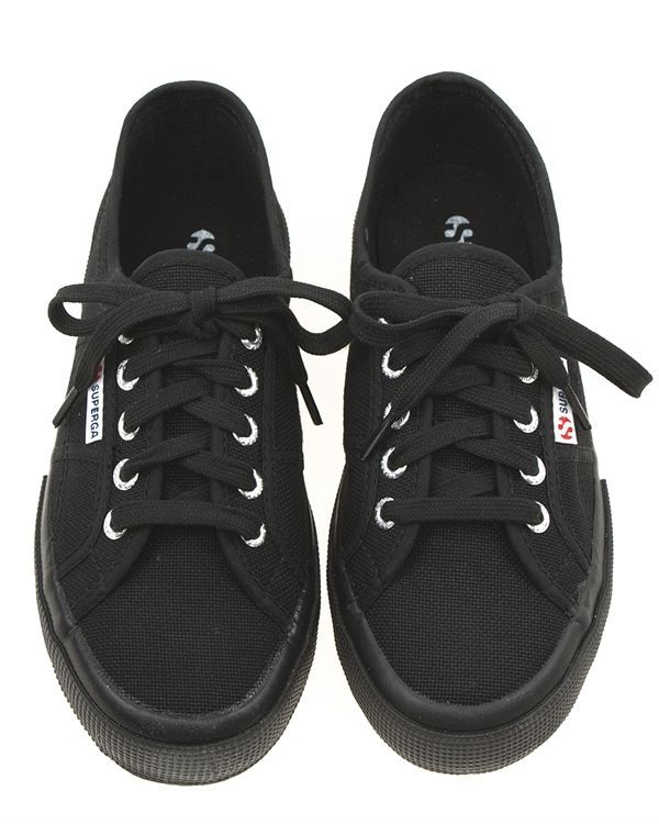 Pin på My lovely shoes