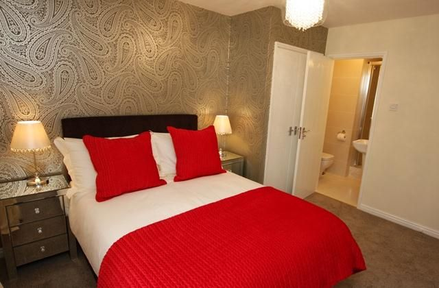 2 Bedroom Apartment in Harrogate to rent from £595 pw ...