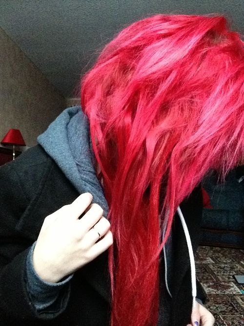 Pin By Bunni On Red Hair Bright Red Hair Red Hair Tumblr Light Hair Color