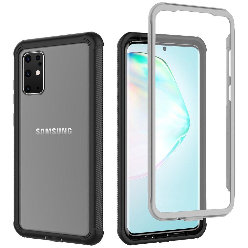 Samsung Galaxy S20 Ultra Shockproof Dustproof 360 Degree Protection Case Samsung Galaxy Samsung Galaxy