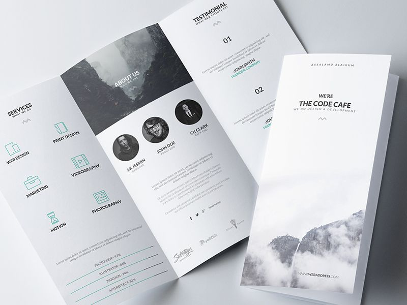 ideas on pinterest booklet design portfolio layout and brochure