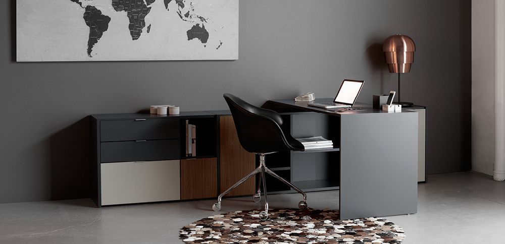 Home Office Desks Ottawa