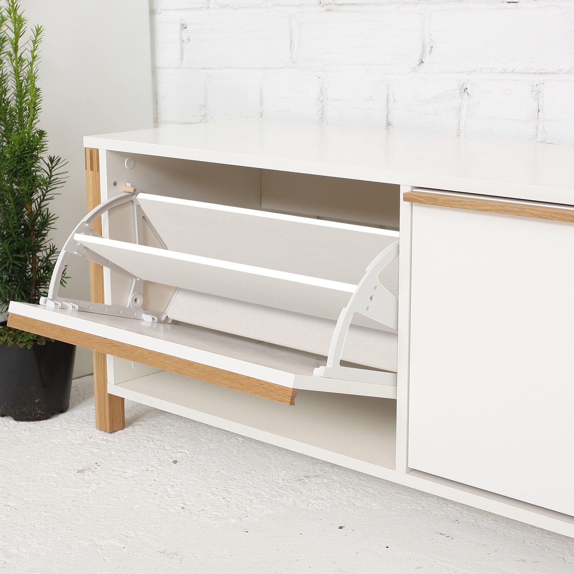 Meuble Banc Chaussures Ikea 11 Idées De Décoration