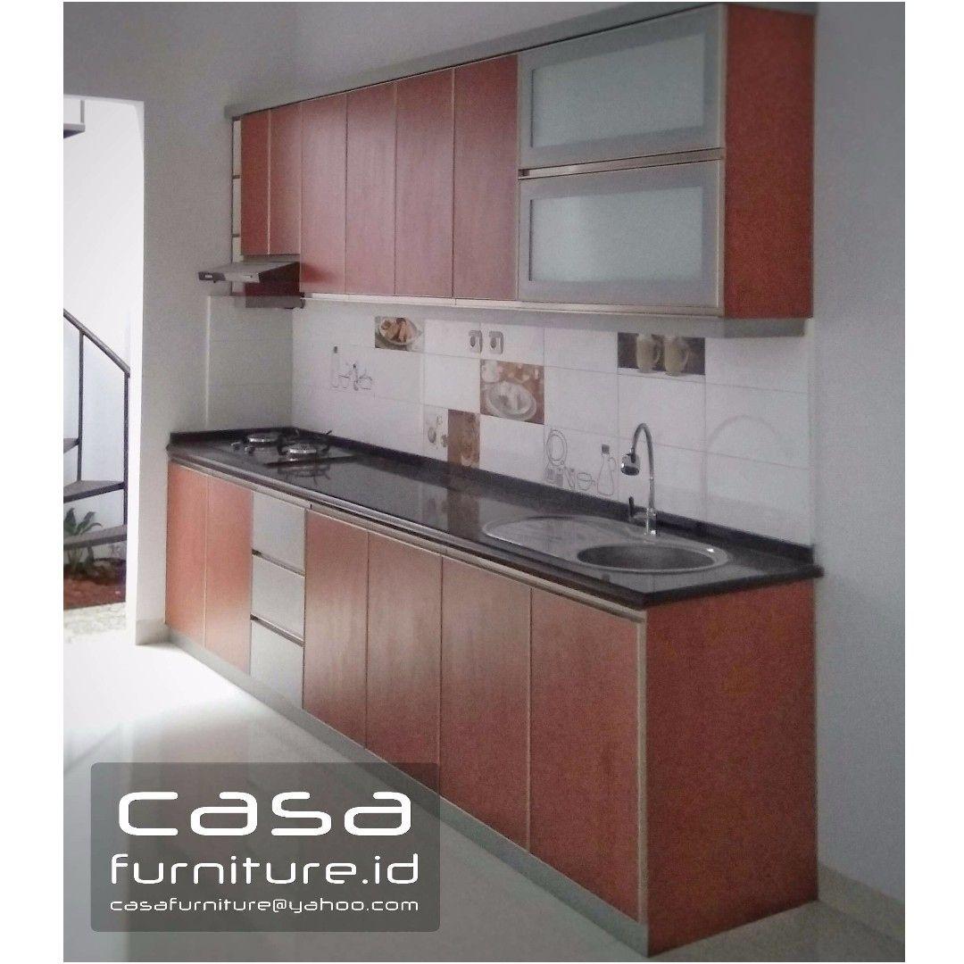 8 Useful Harga Granit Untuk top Table Kitchen Set Pictures ...