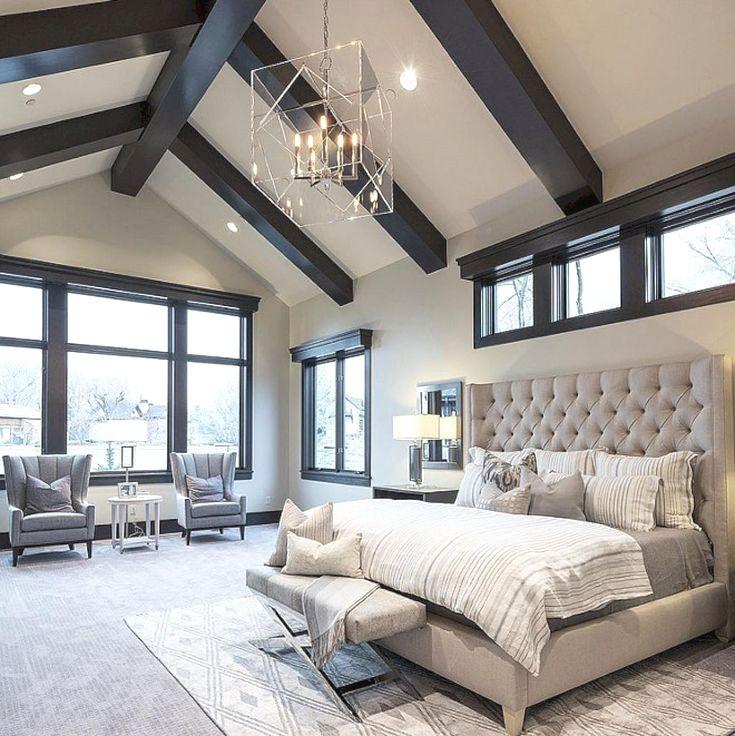 Chic Living Roomideas: 37 Interior Design Decorating Ideas (for Incredible Attics