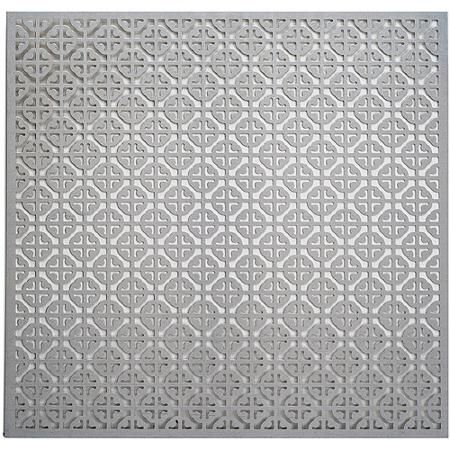 Md Metal Sheet 12x12 Aluminum Mosaic Walmart Com Metal Sheet Colored Aluminum Mosaic Designs