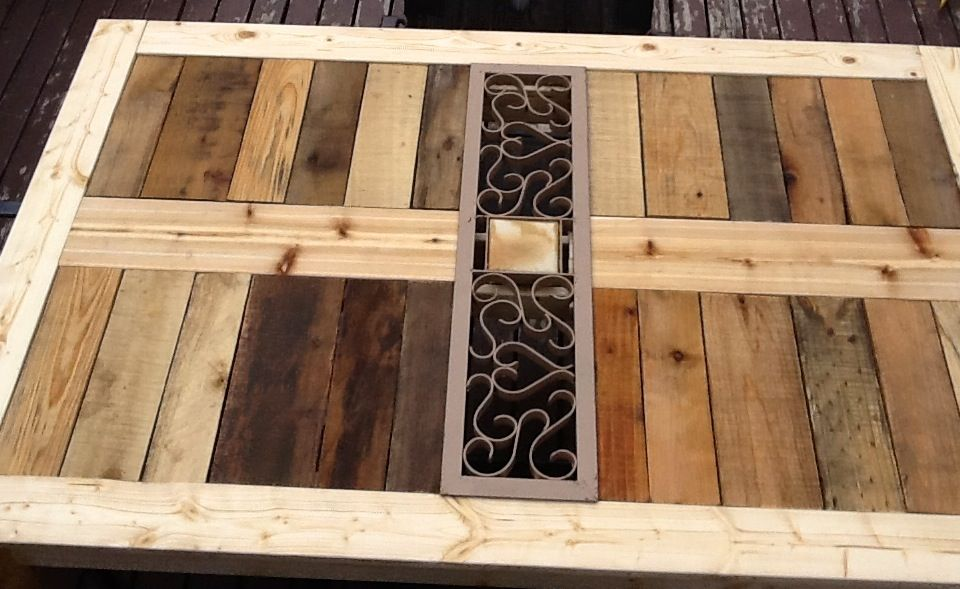 Projects from old pallets out of pallets only the top projects from old pallets out of pallets only solutioingenieria Choice Image