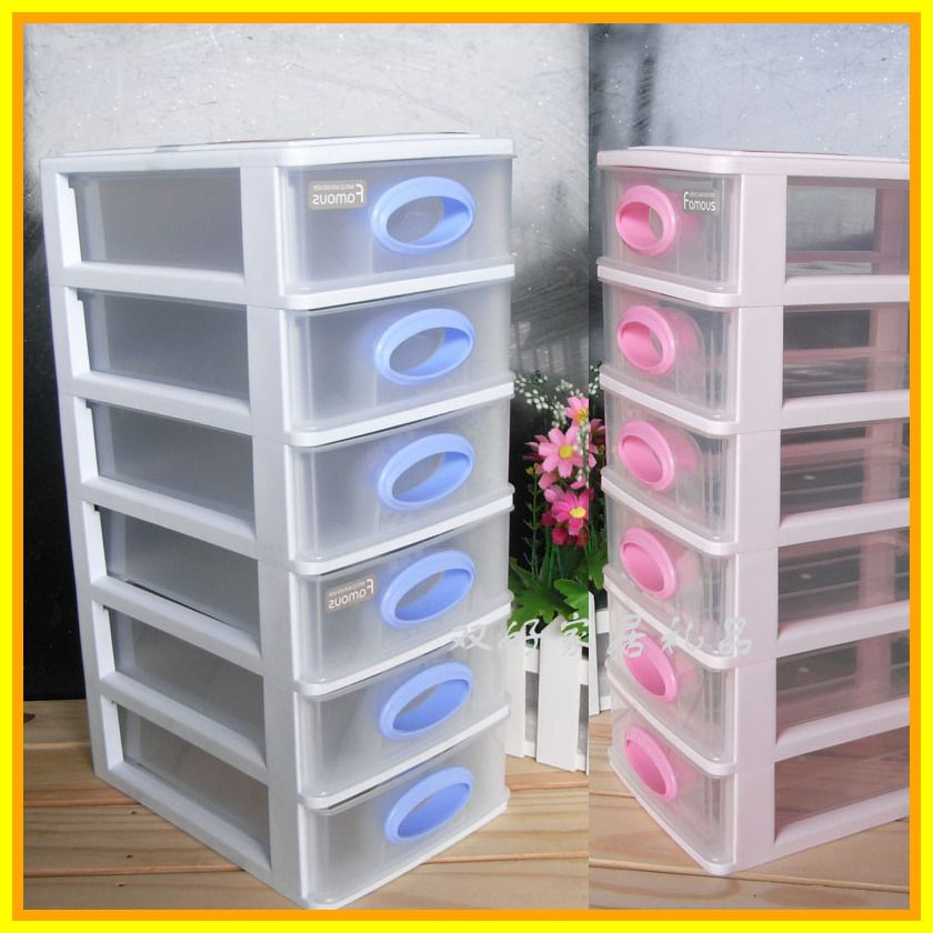 54 Reference Of Plastic Drawer Cabinet Small In 2020 Plastic Drawers Plastic Furniture Online Kitchen Design