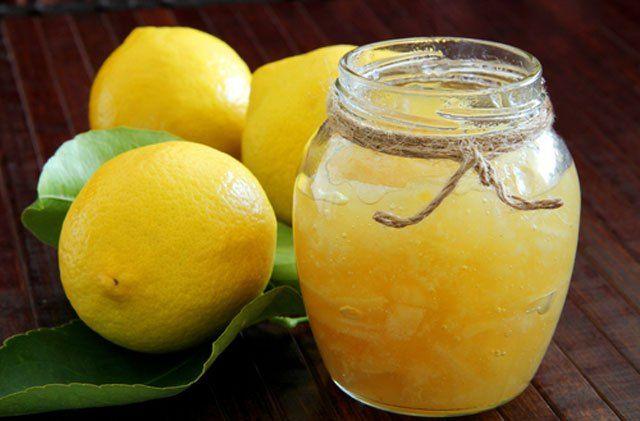 Zitronen- und Bicarbonat-Effekt zum Abnehmen Testimonials