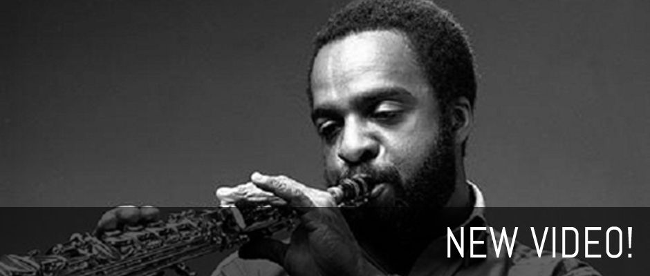Just The Two Of Us Grover Washington Jr And Bill Withers