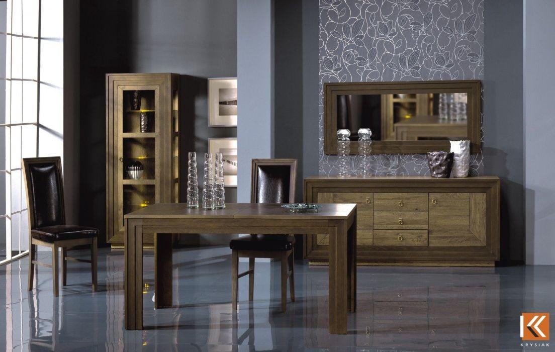 7ff1705766 Agata Meble nowoczesne salony meblowe. Wygodne i tanie meble w Twoim stylu.  Wyprzedaż mebli