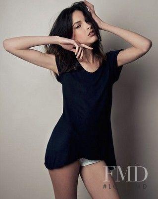 Photo of model Clarice Vitkauskas - ID 388144 | Models | The FMD #lovefmd