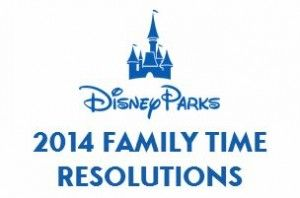 Enter to win a trip to Disney! They are giving away family vacations DAILY!