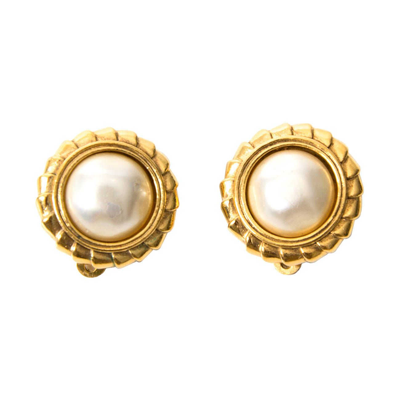 Pin On Pearls