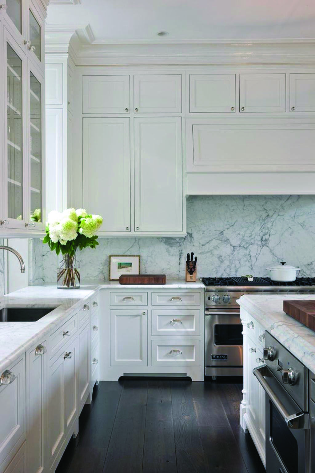 white kitchen ideas magnificent devices that are actually well maintained vivid and also will on kitchen cabinets not white id=96452