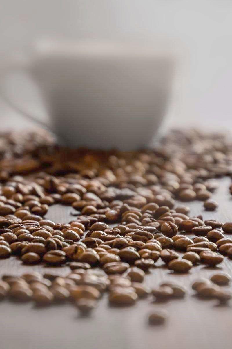 15++ Whole bean decaf coffee costco ideas