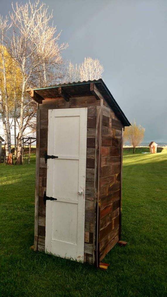 Outhouse Style Garden Shed - Garden Inspiration on toilet designs, fire pit designs, outlaw designs, olive designs, camping designs, bathroom designs, jail designs, knotwork designs, urinal designs, wildlife designs, river designs, pent house designs, doghouse designs, boathouse designs, orchard designs, sewer designs, bush designs, smoke house designs, warehouse designs, outdoor privy designs,