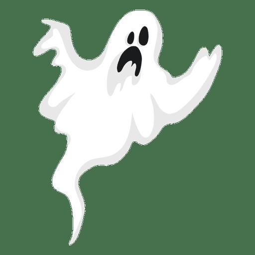 White Ghost Silhouette 6 Ad Affiliate Ad Silhouette Ghost White Ghost Silhouette Ghost Background Design
