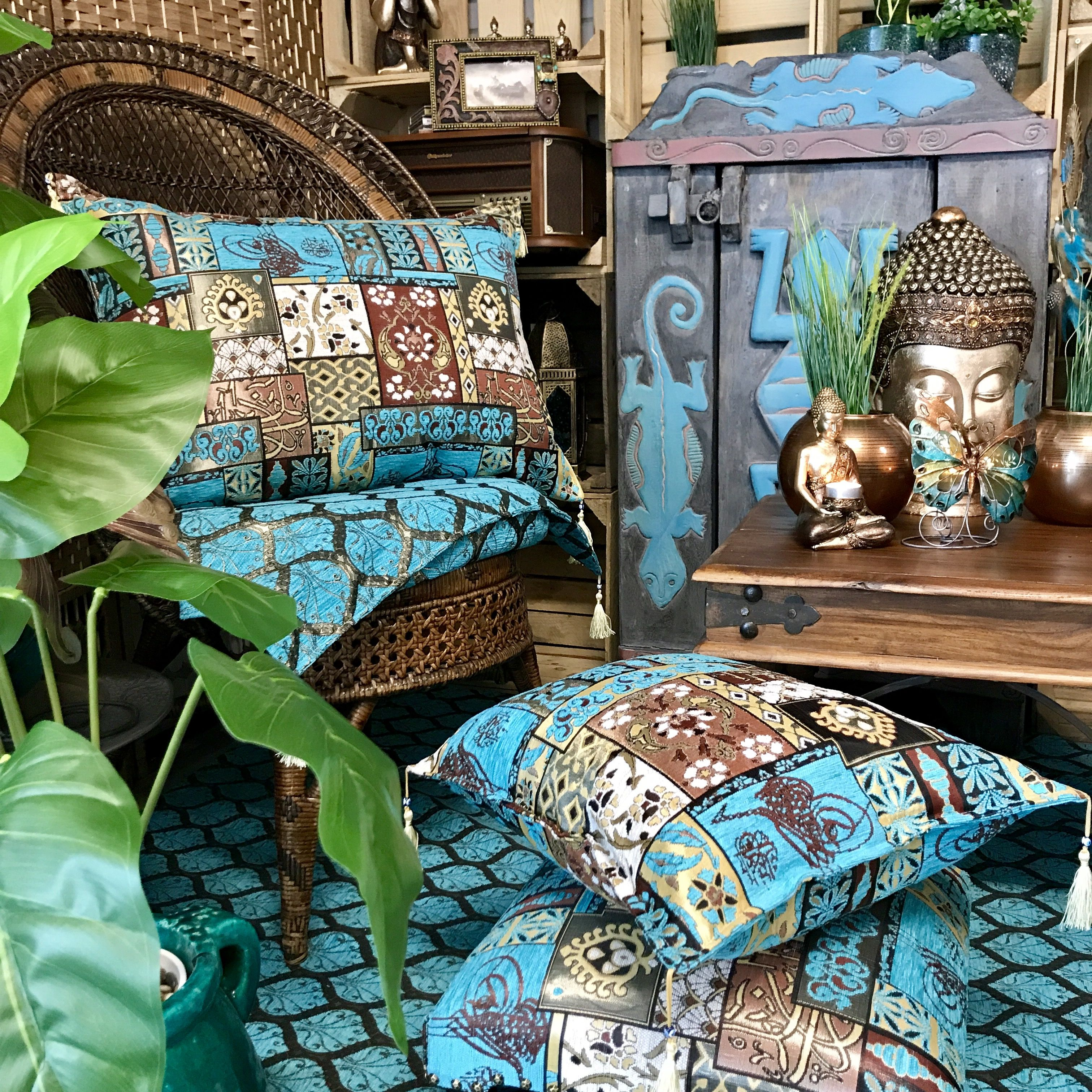 on pool gallery simple in gypsy patio nice decor with design ideas tampa furniture decorating home