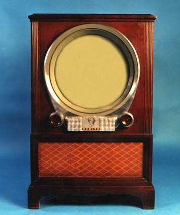 The Union Forever A Tl With Images Vintage Tv Vintage Radio