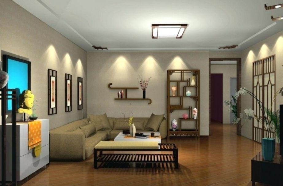 Led Lights For Living Room India Ceiling Lights Living Room Living Room Lighting Wall Lights Living Room