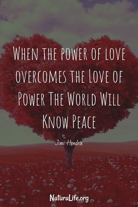 30 Powerful Quotes That Will Motivate And Inspire You Power Of Love Quotes Quotes Inspirational Positive Strength Bible Quotes